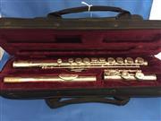 GEMEINHARDT Flute 52SP